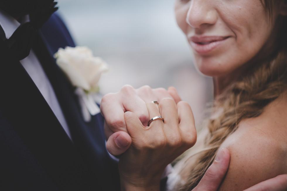 Wedding A+M-490