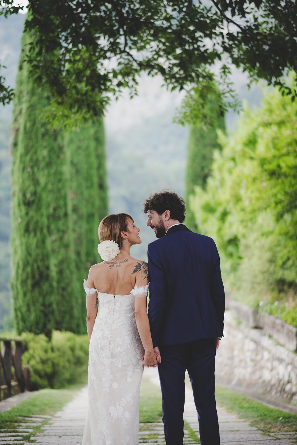 Wedding A+M-482