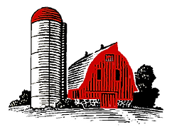 Barn logo for Store Red.png