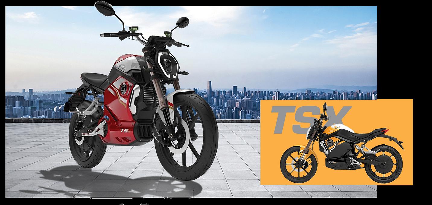 Spark Motos Web Super Soco intro TCx.png