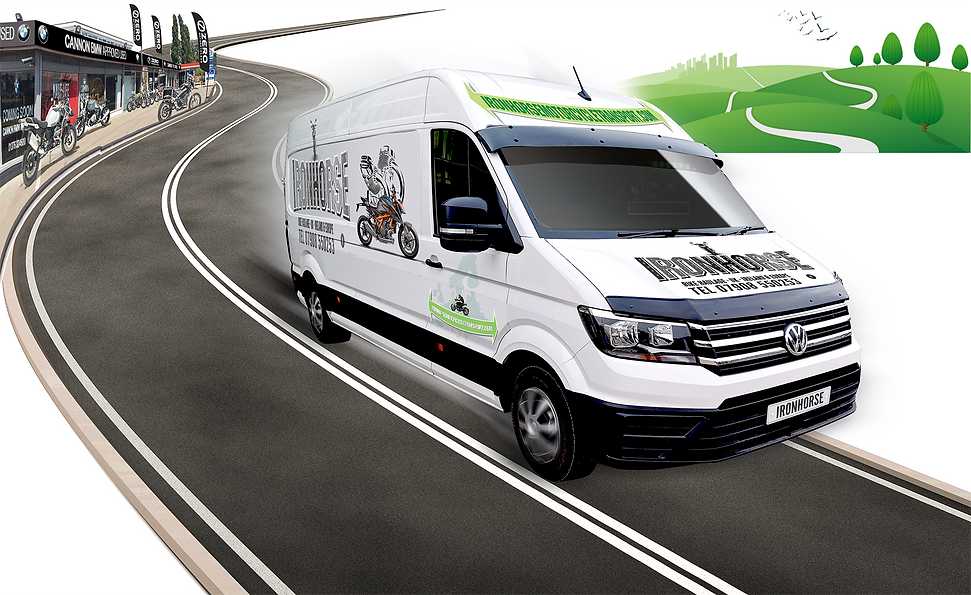 curved-road and moving van.com.png