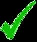 308-3083598_green-tick-clipart-free-clip