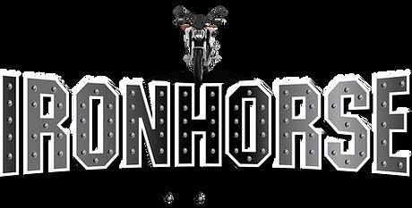 Iron Horse logo 3.png