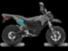 2020_zero-fxs_studio_wd-profile copy sma