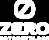 Zero_Logomark_Vertical_White.png