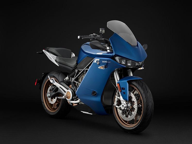 2020_ZERO_SR-S_Blue_Premium_Front_3-4.jp