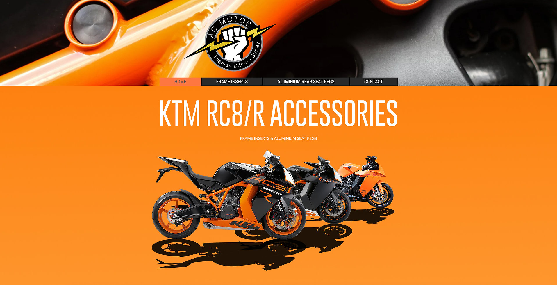 RC8 Accessories frnt page.jpg
