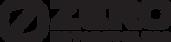 Zero_Logo White CS6 with symbol in line