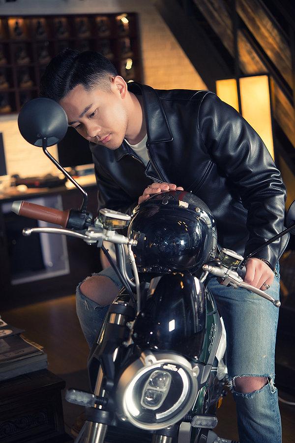 TC-Leather jacket.jpg