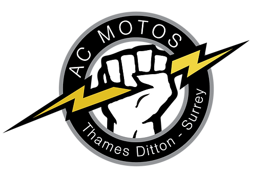 AC logo Thames Ditton.png