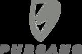 Pursang sans logo grey.png