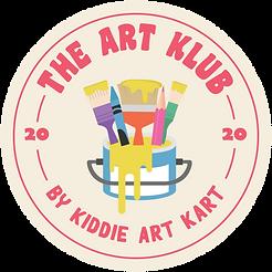 The Art Klub.png