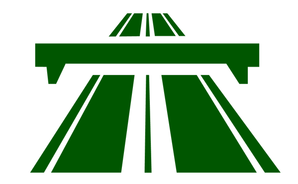 Motorway copy green.png