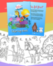 Animal Coloring Book.png