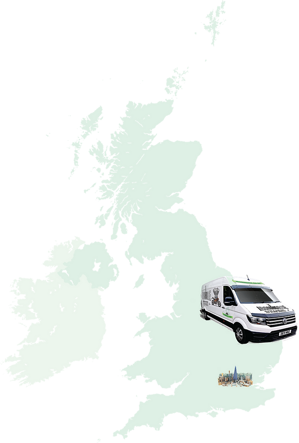 UK and Ireland with van and London.png