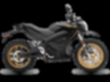 2020_zero-dsr_studio_wd-profile copy sma