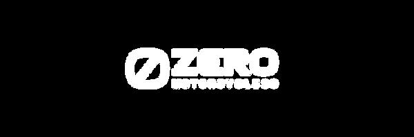 Zero_Logo-White-small smaller.png