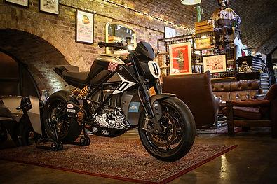 SRF at Bike shed small.jpg