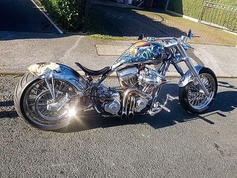 Chrome custom bike and paint small.jpg