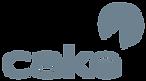Cake logo grey.png