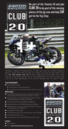 SGR Club 20 page.jpg