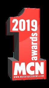 MCN 2019 award 3d.png