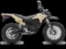 2020_zero-fx_studio_wd-profile copy smal