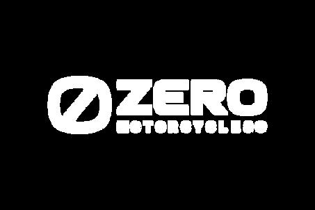 Zero_Logomark_2D_White_Large space surro