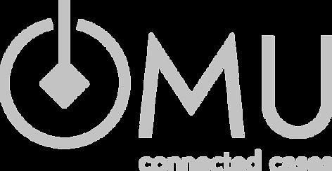 Mu-Connect logo