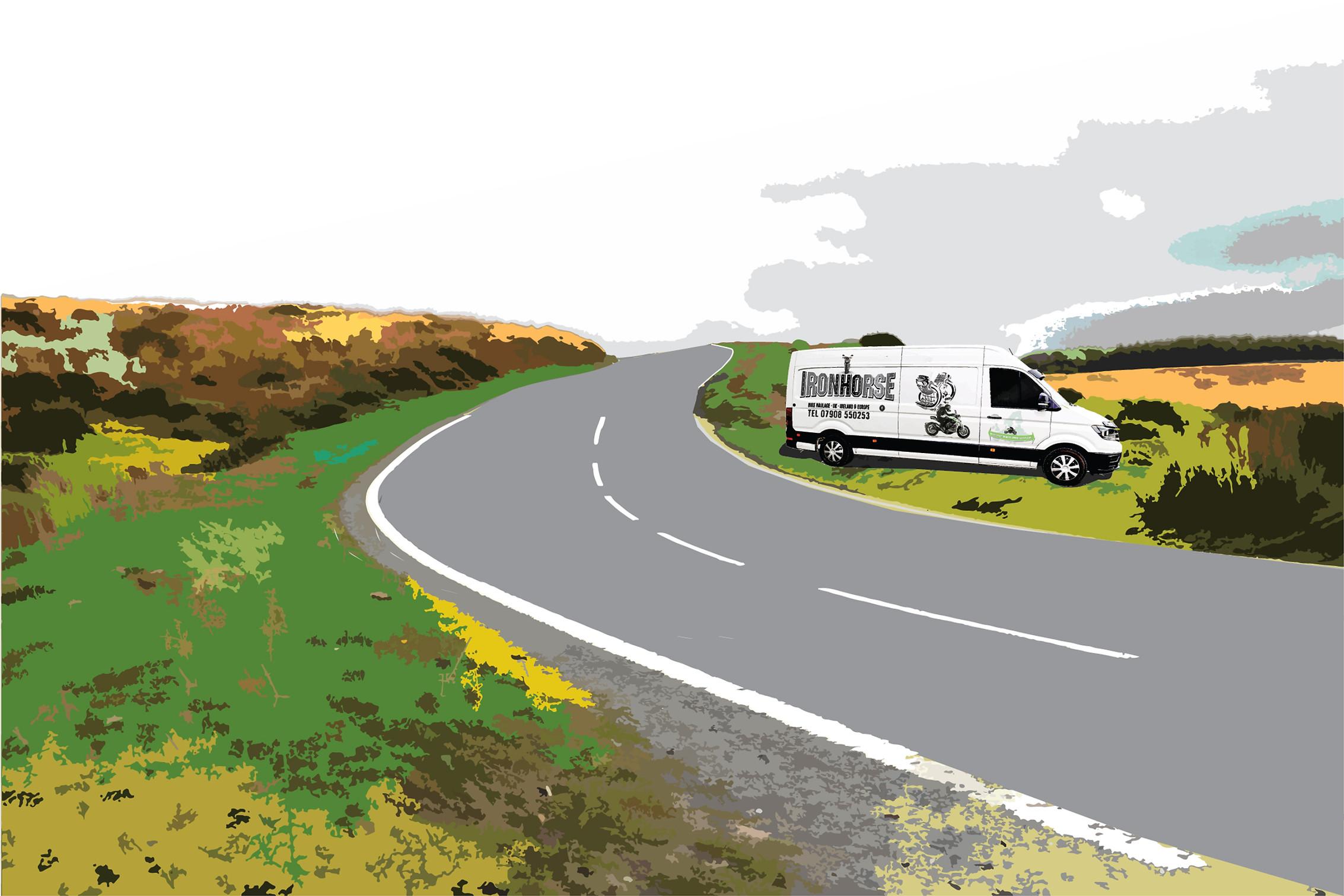 Dartmoor road illy copy.jpg