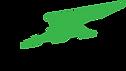 Leebikes Logo 4 edited.png
