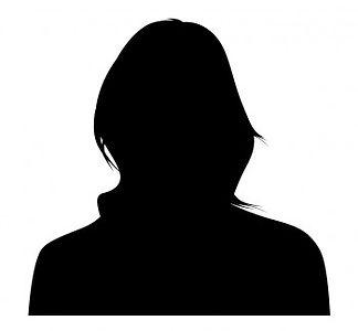 female-silhouette-350x350.jpg