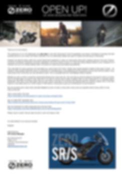 Corona Virus reply letter 2.jpg