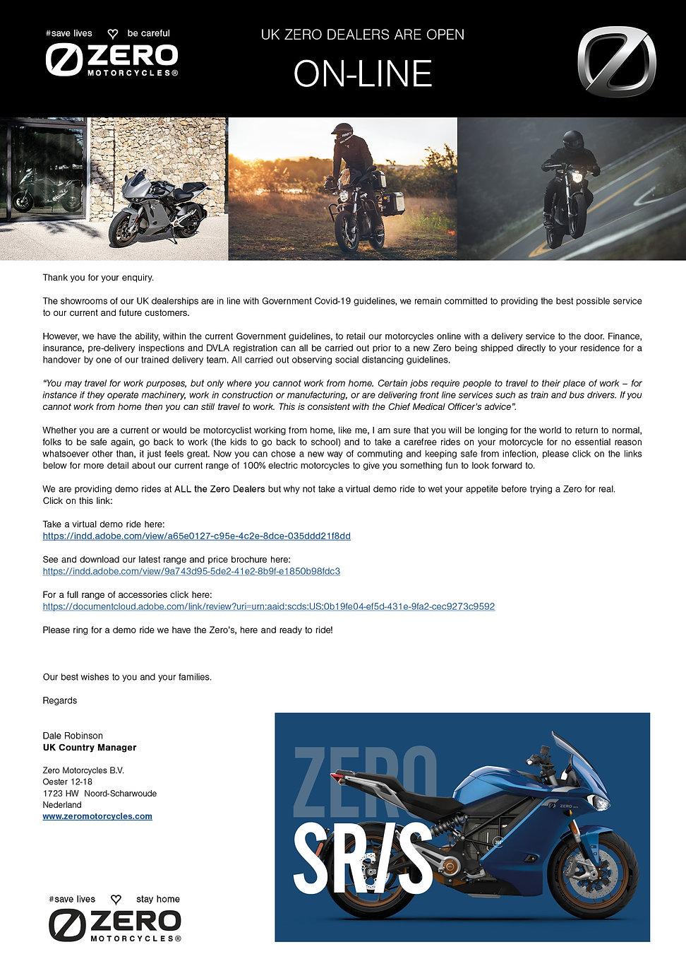 Corona Virus reply letter 3 Nov 2021.jpg