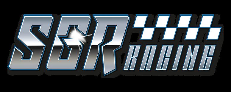 SGR chrome logo.png
