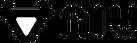 NUI black logo.png