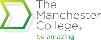 the-manchester-college_2x