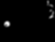 Scratchy Hen Logo