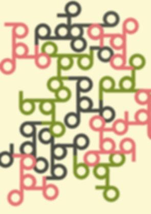 Pattern-Department-2.jpg