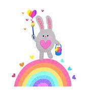 bunny icon web.jpg