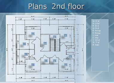 Floor2nd.png