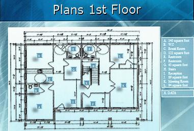 Floor1st.PNG
