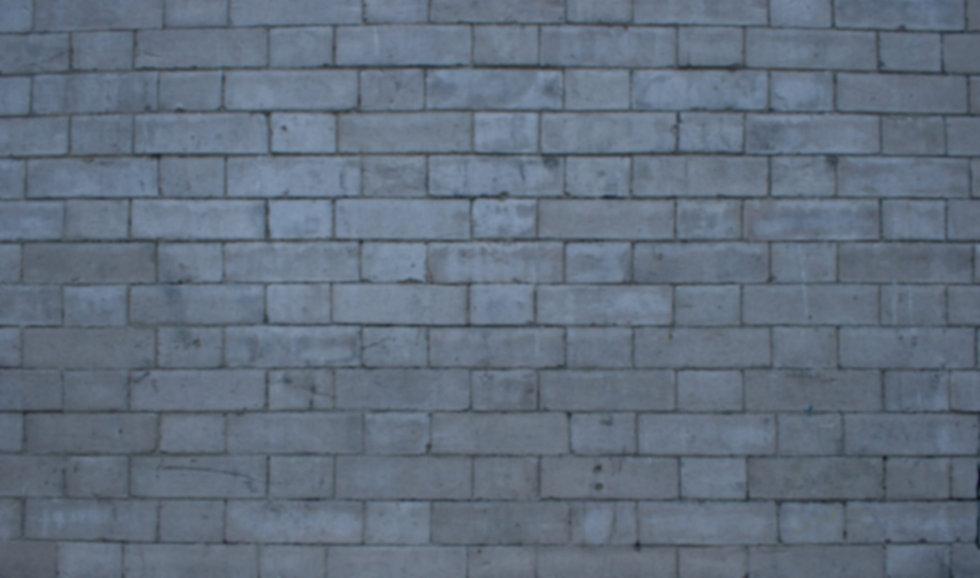 Blue_Bricks with BLUR.jpg