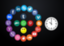 icon-set-1232558_1280.png