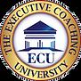 The Executive Coaching University.png