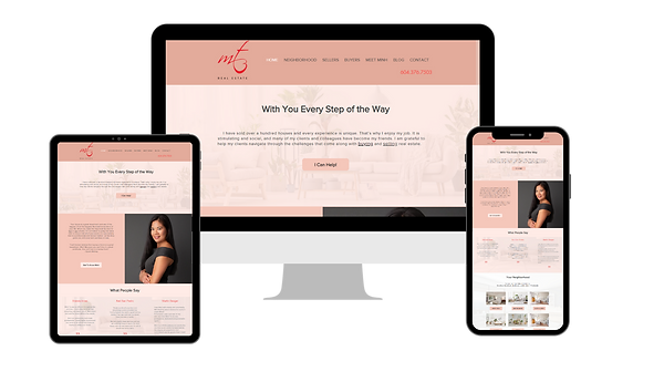 Website Guidance.png