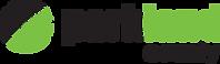 parkland-logo.png