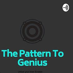 The Pattern to Genius.jpg