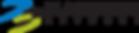 blackhawk-network-logo.png