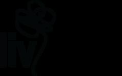 LivDailyShow_slider_logo.png